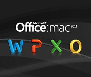 Office for Mac2011、インストールファイル提供終 …